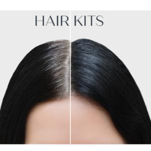 at home hair kits hair kits hair dye aveda hair dye aveda hair colour aveda